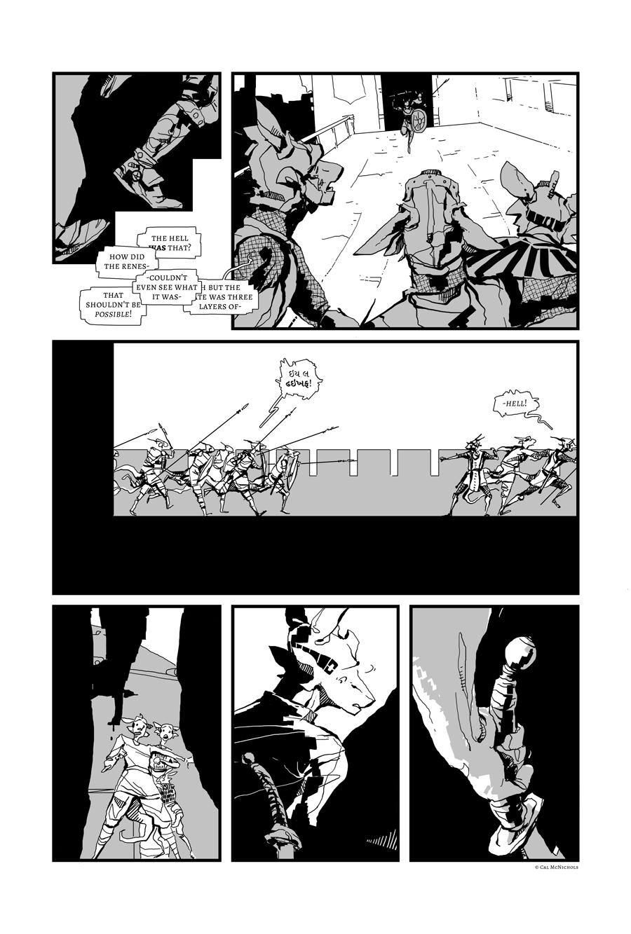 pg 33