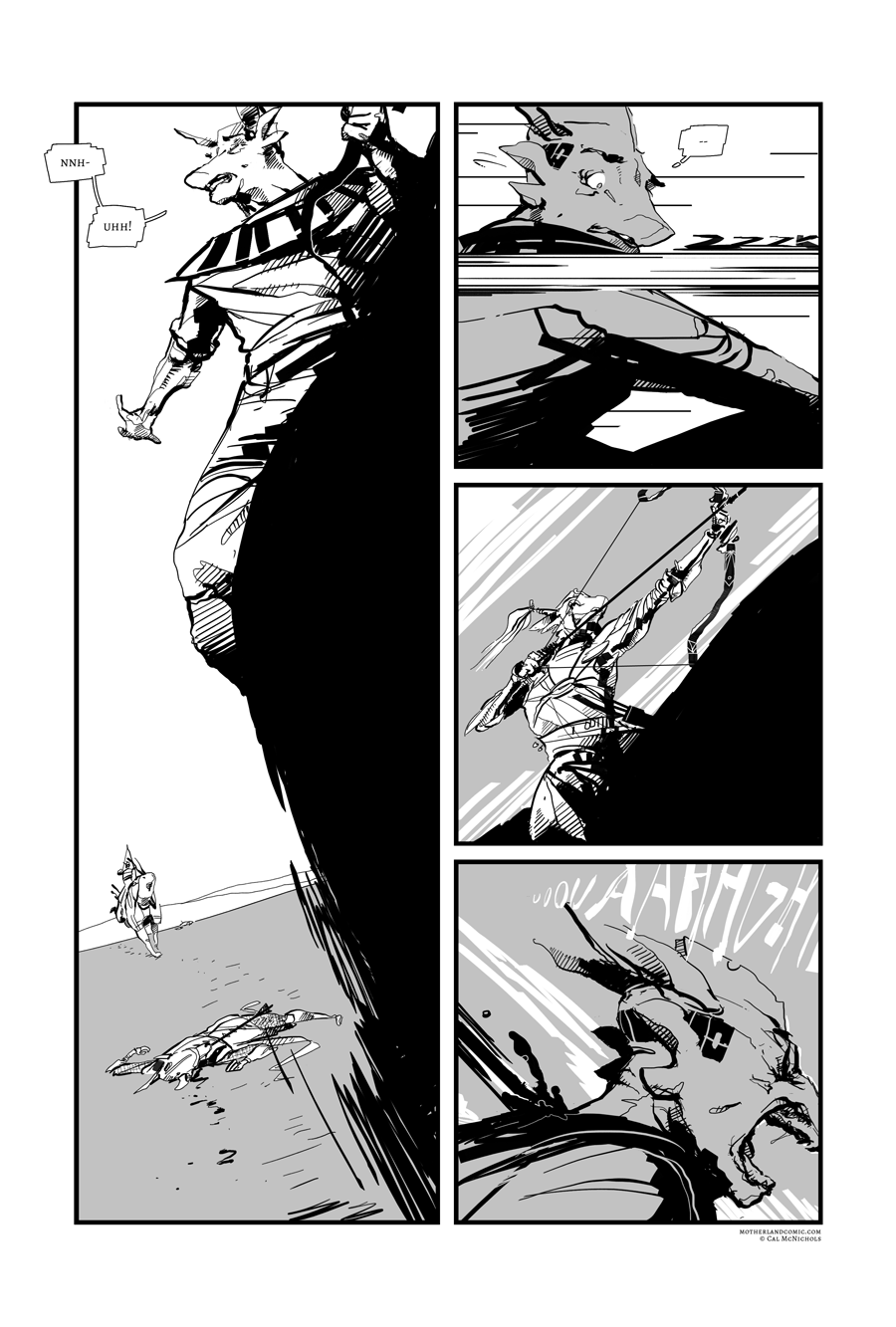 pg 46