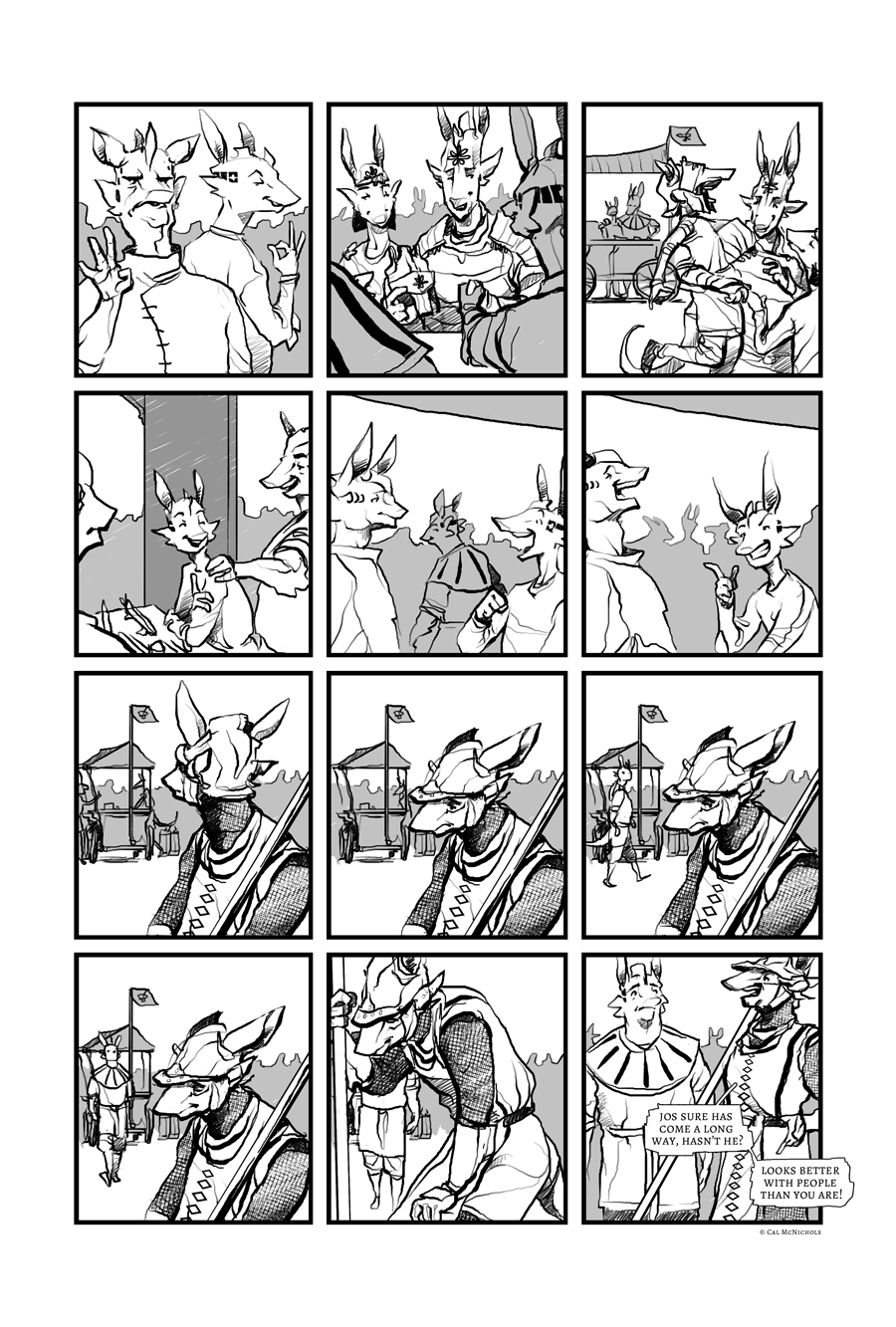 pg 14