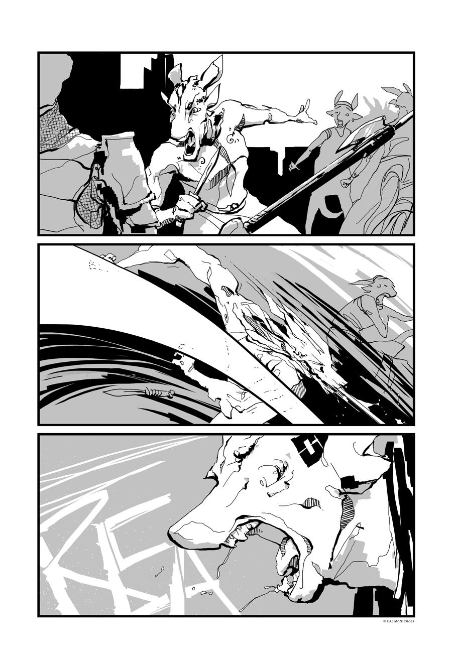 pg 32