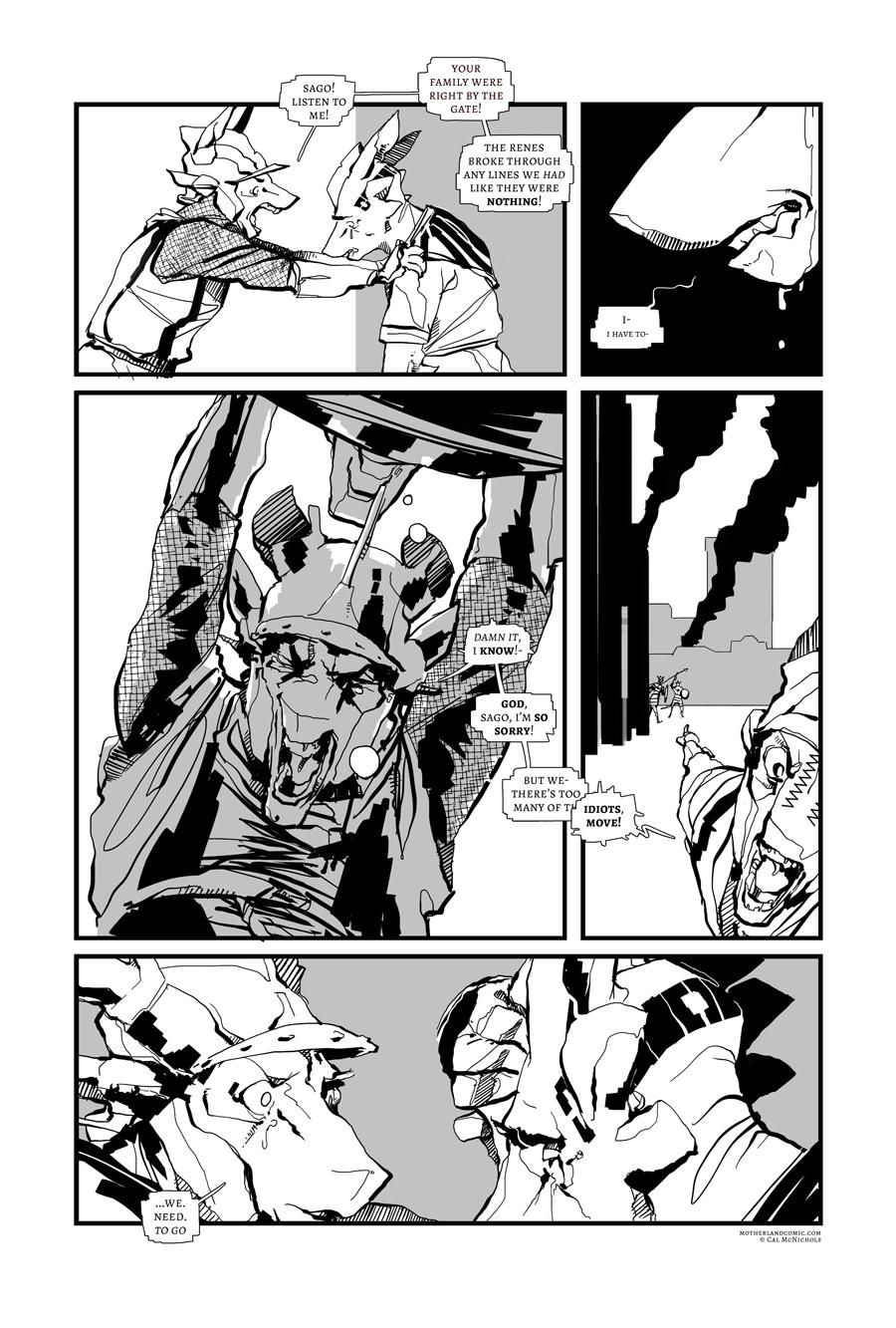 pg 37