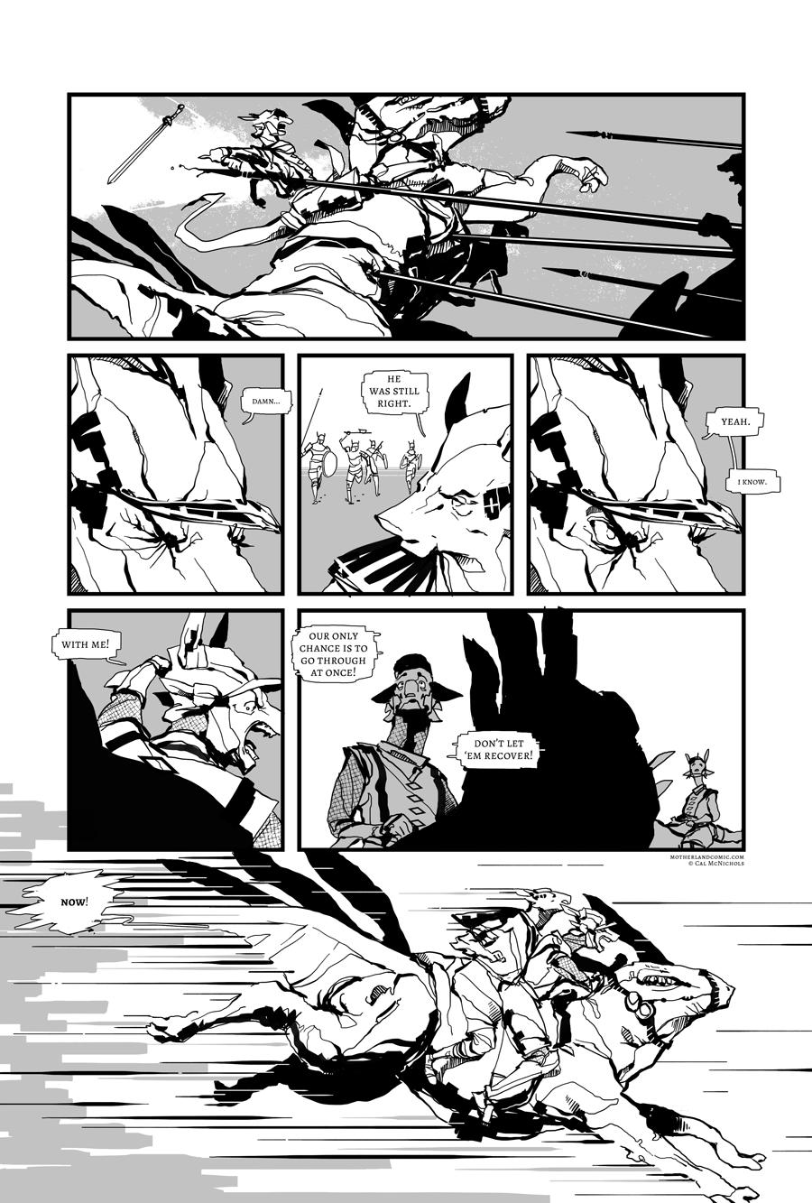 pg 42