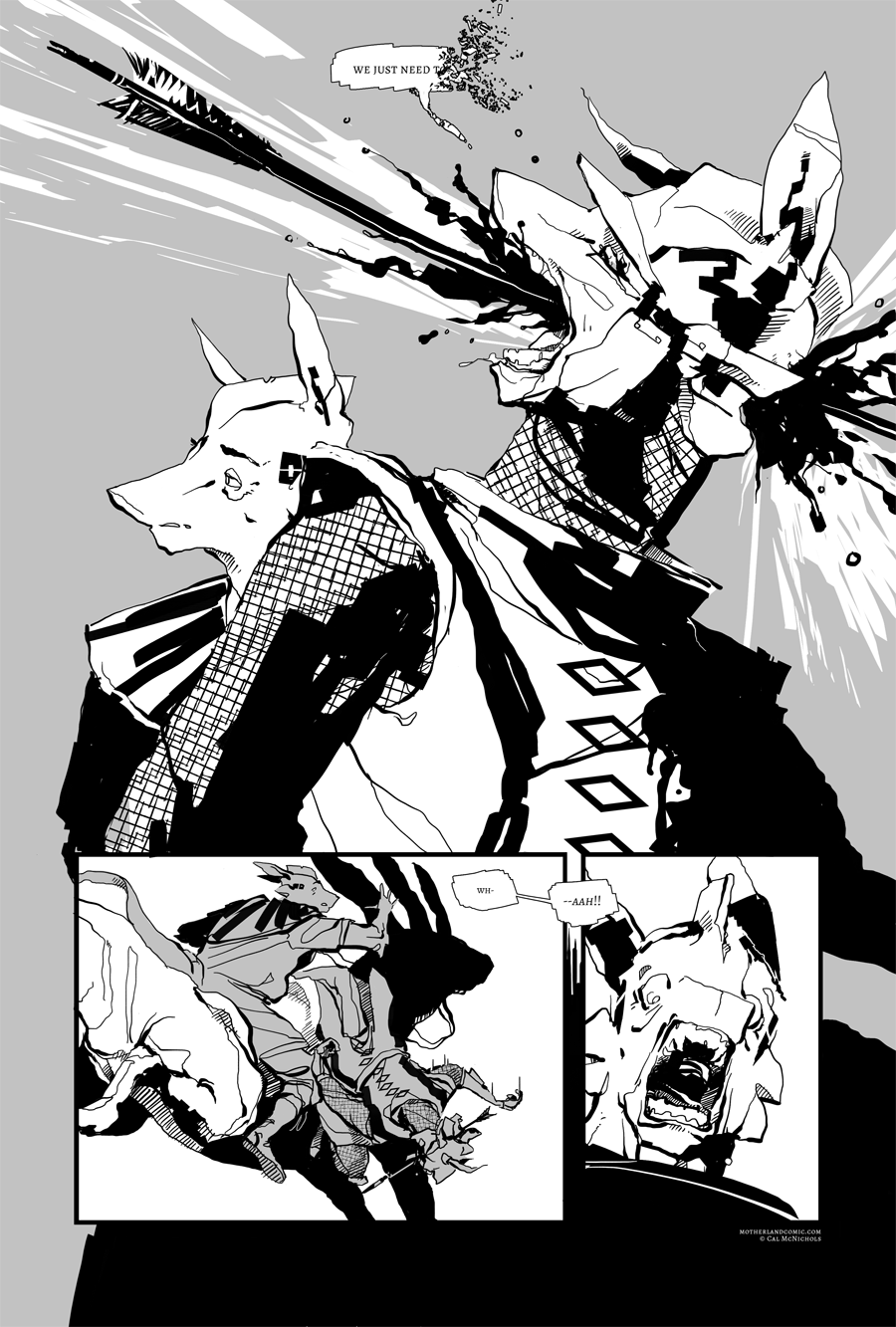 pg 45