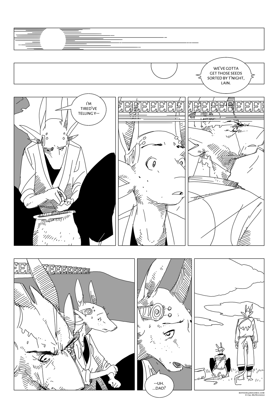 pg 64