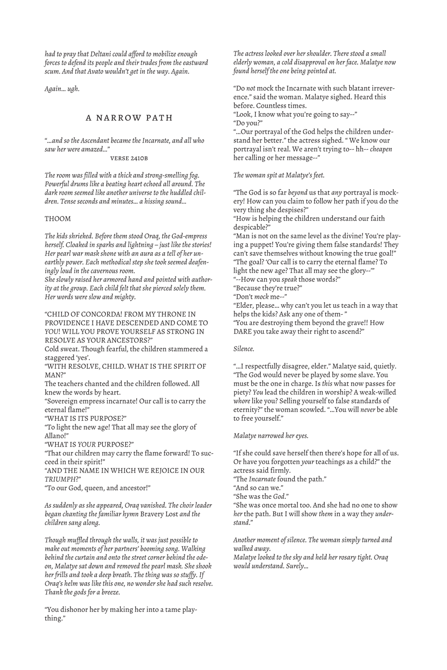 pg 128