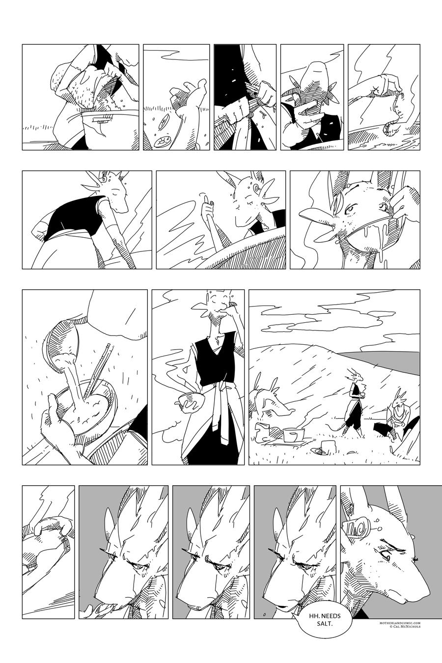 pg 70