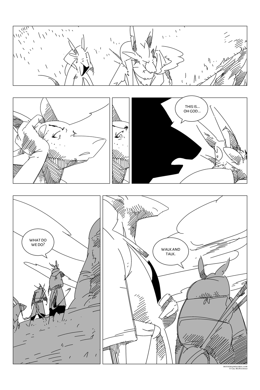 pg 84