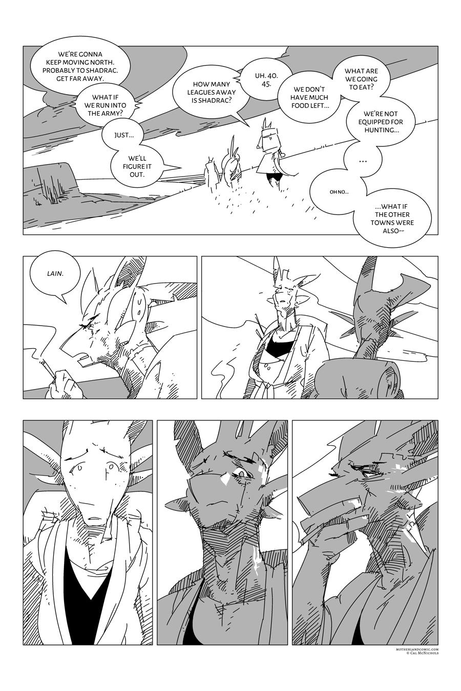 pg 85