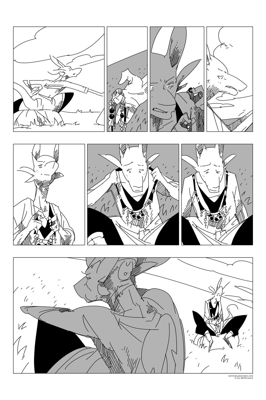 pg 89