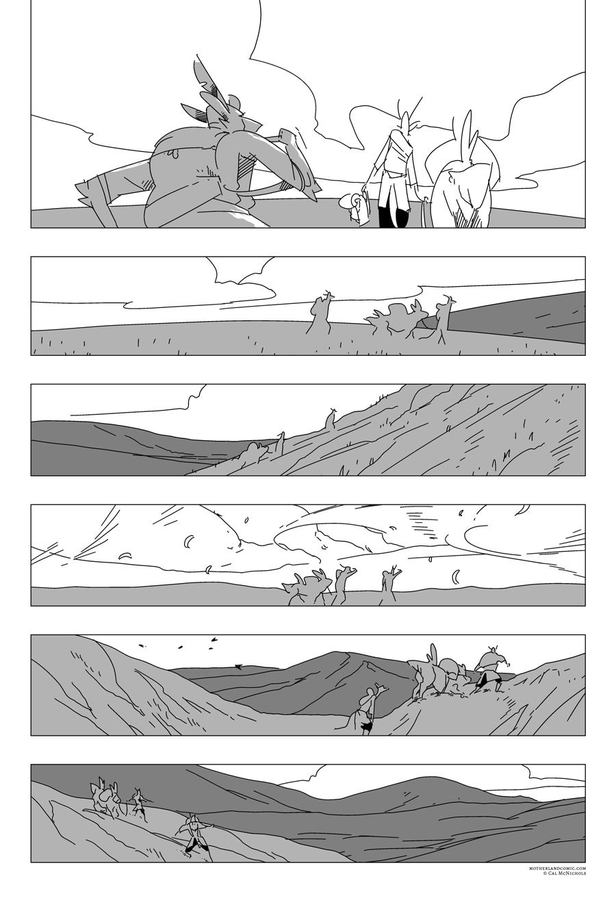 pg 92