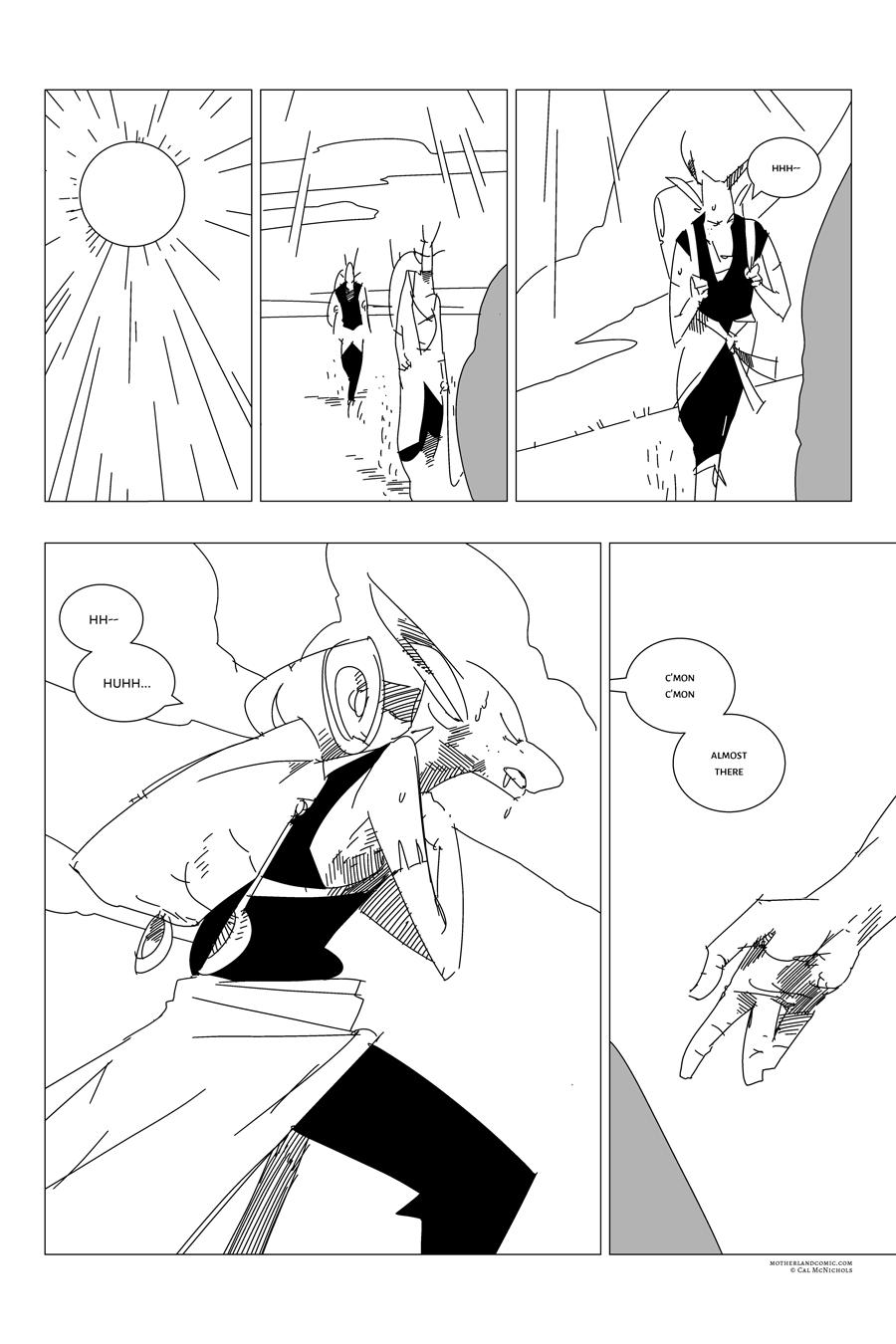 pg 93