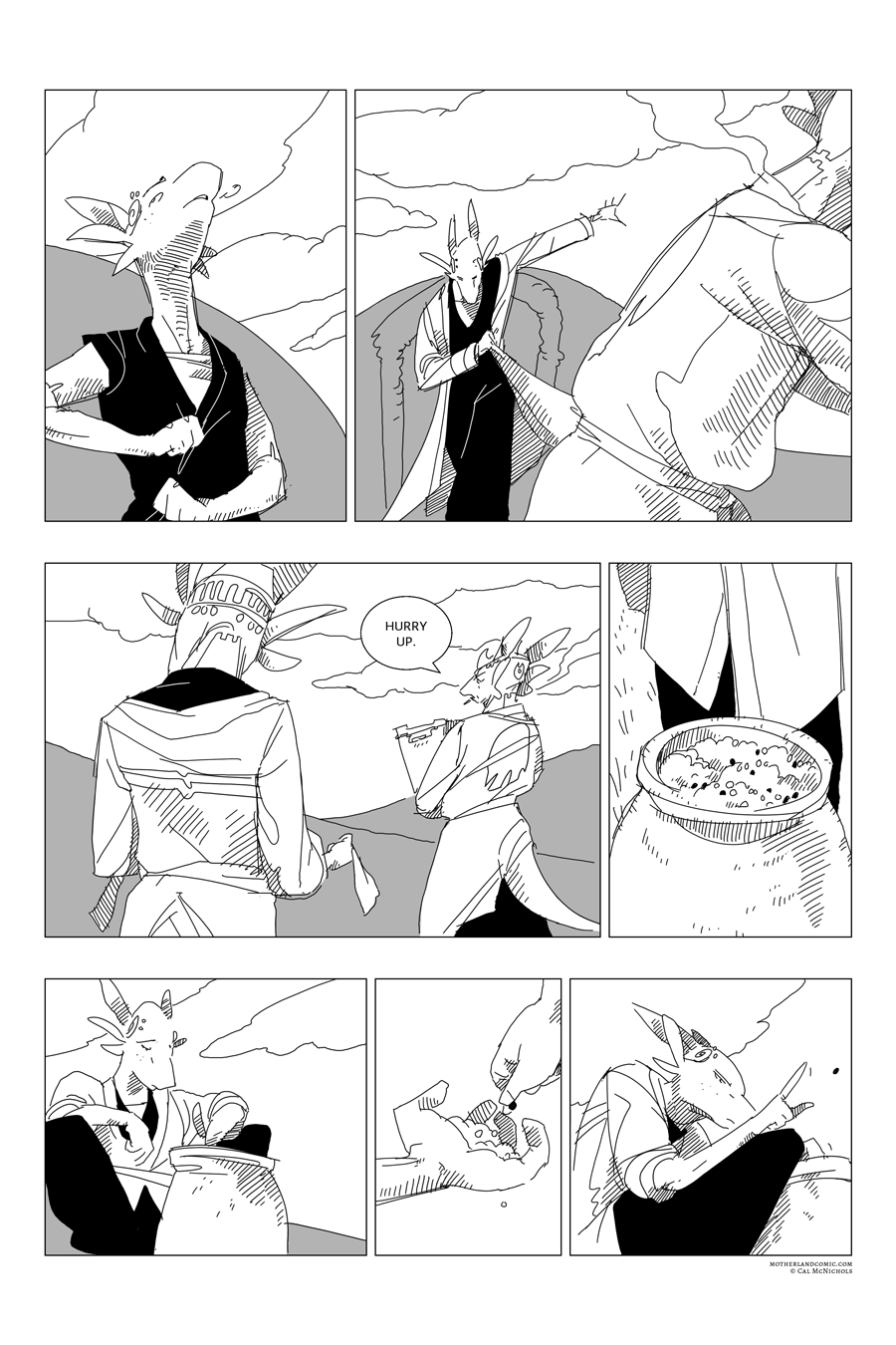 pg 58