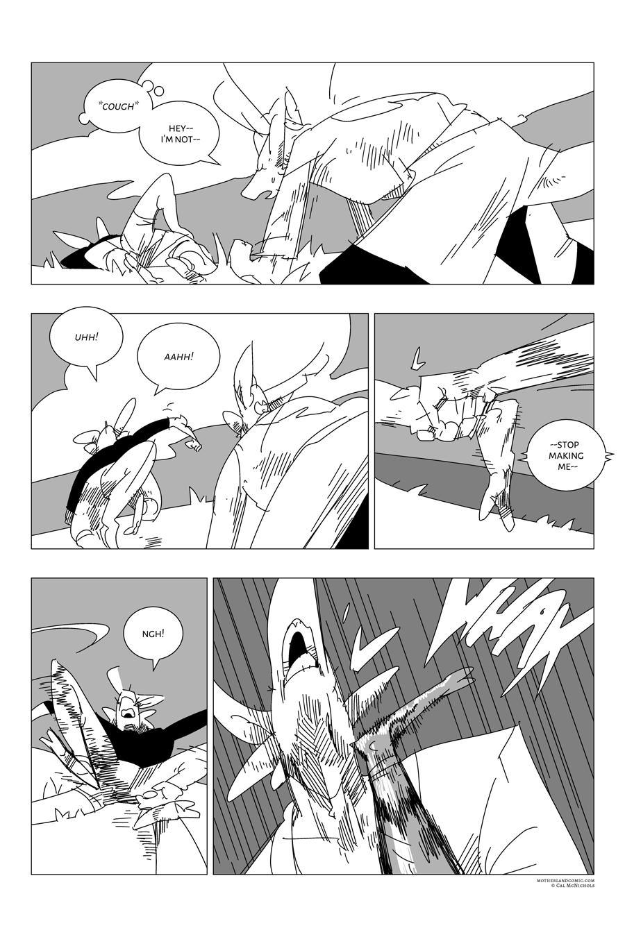pg 100