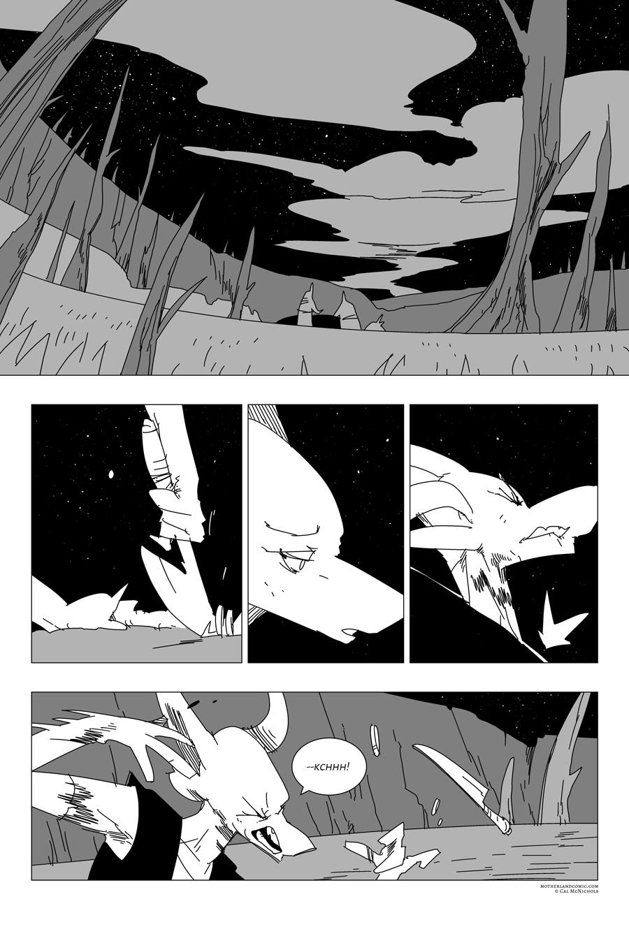 pg 104