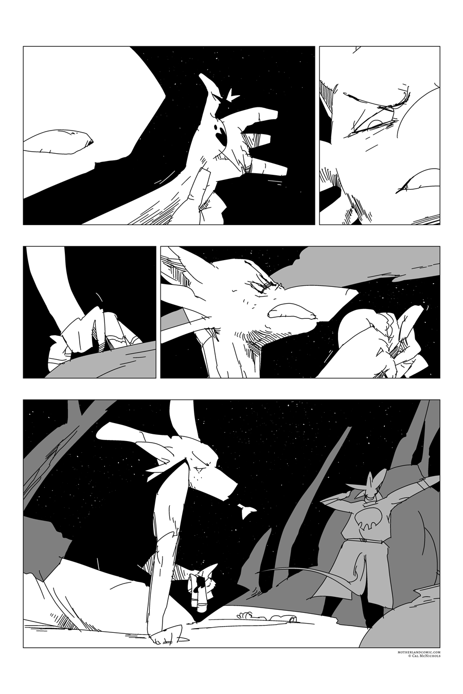 pg 105