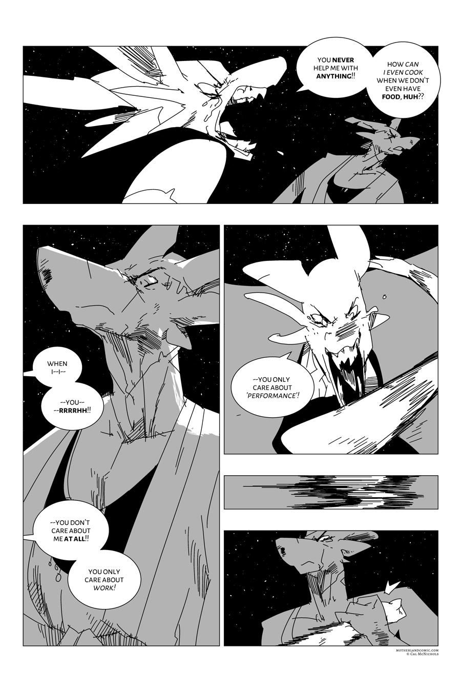 pg 110