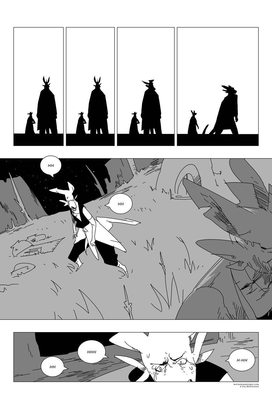 pg 113