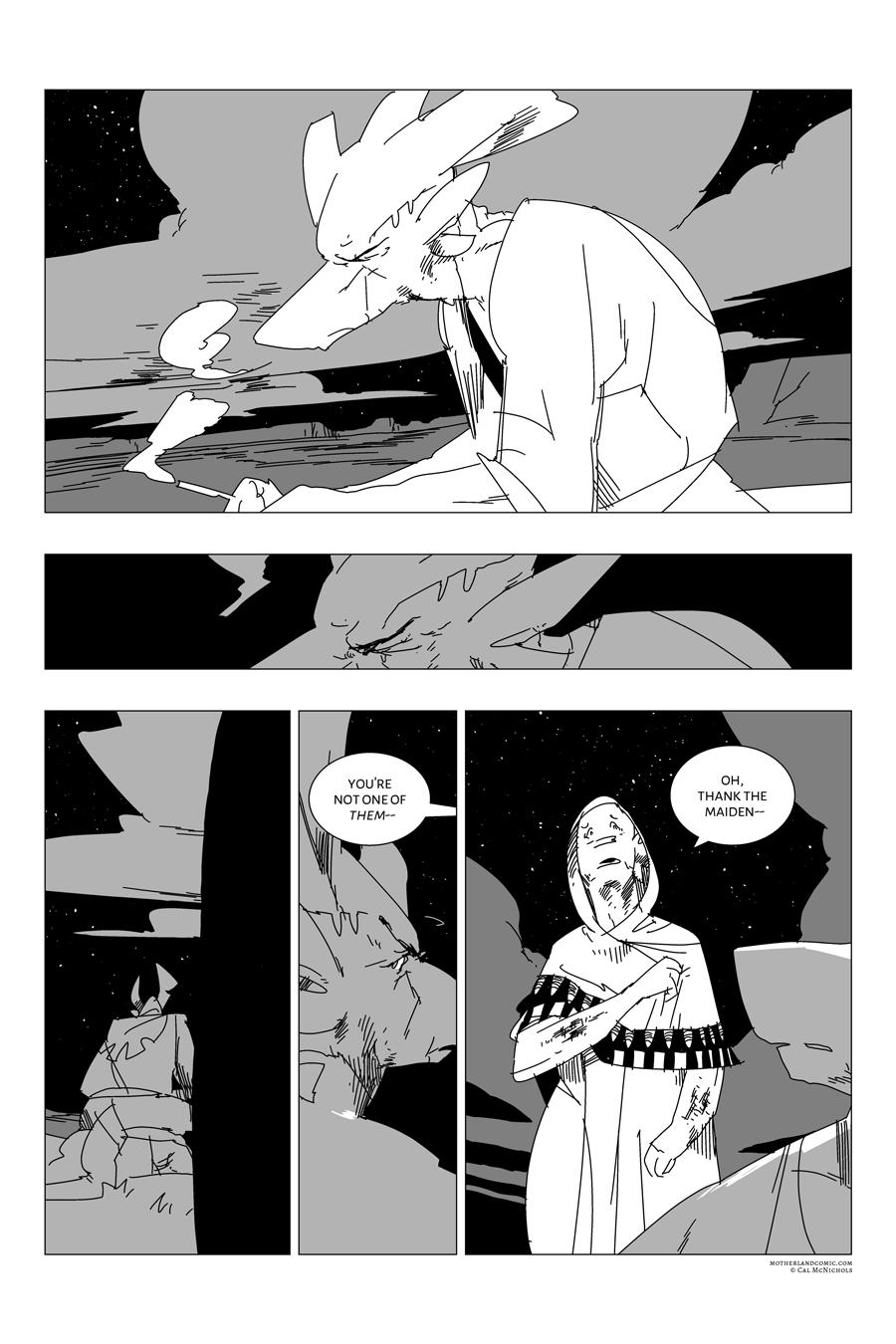 pg 116