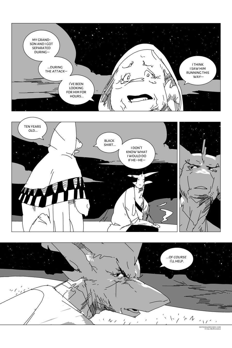 pg 117