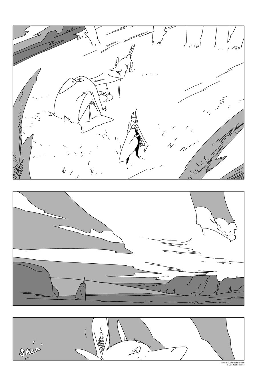 pg 119