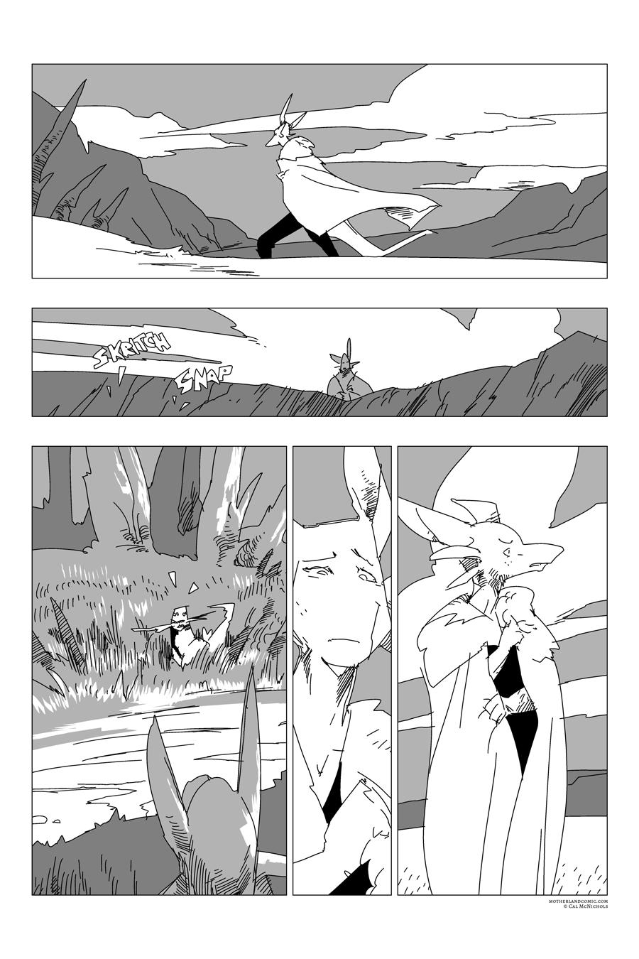 pg 120