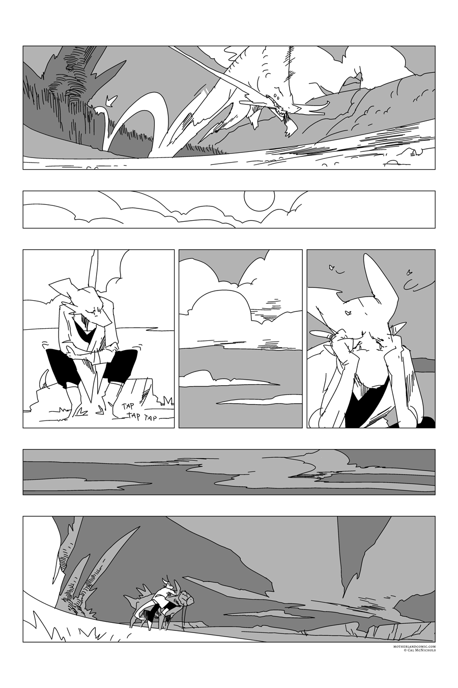 pg 121