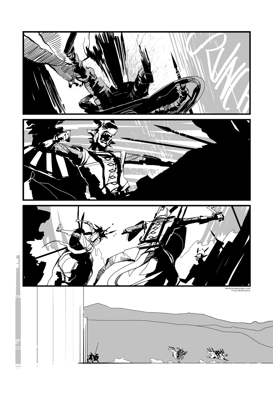 pg 43