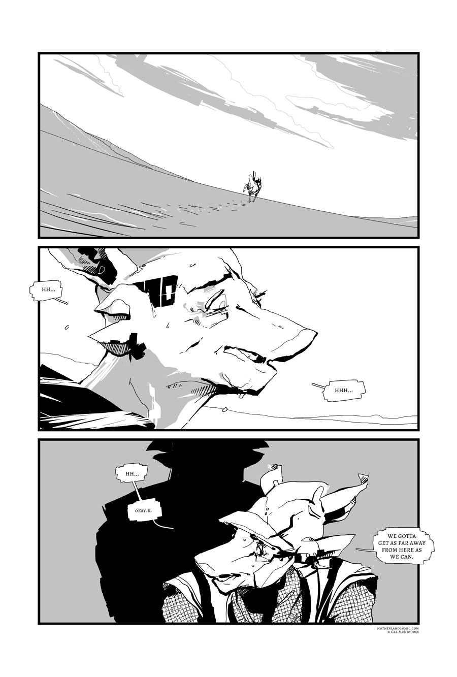 pg 44