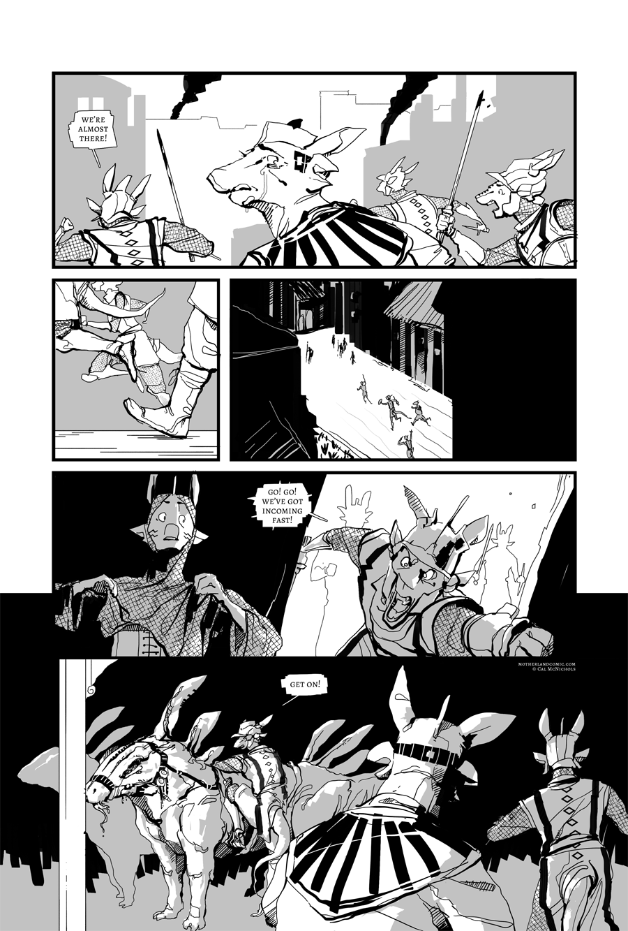 pg 38