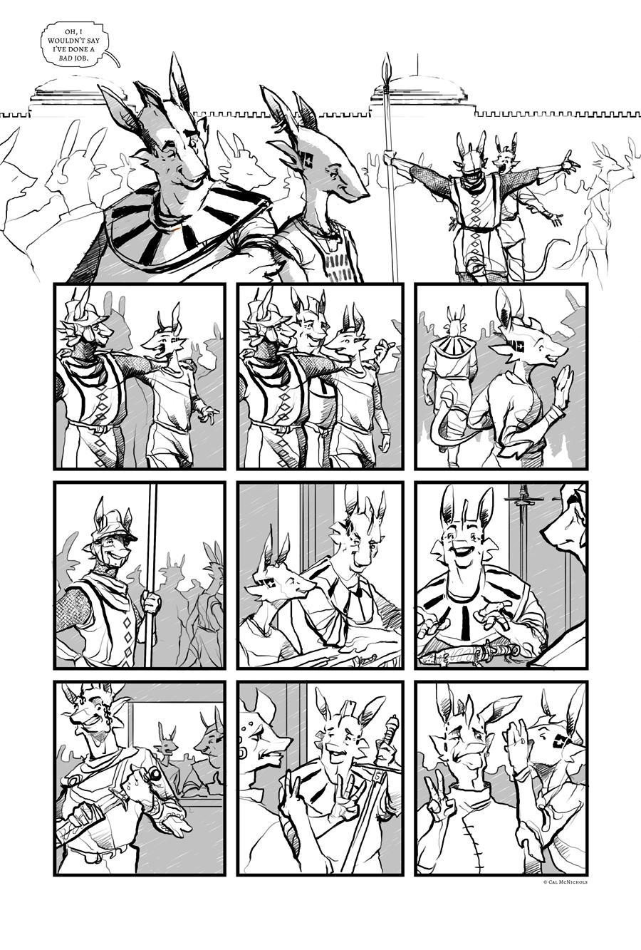pg 13