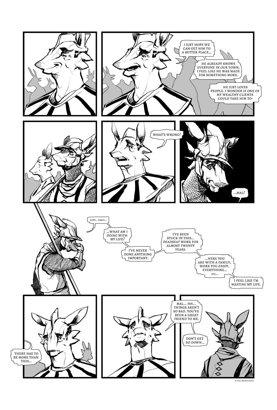 pg 15