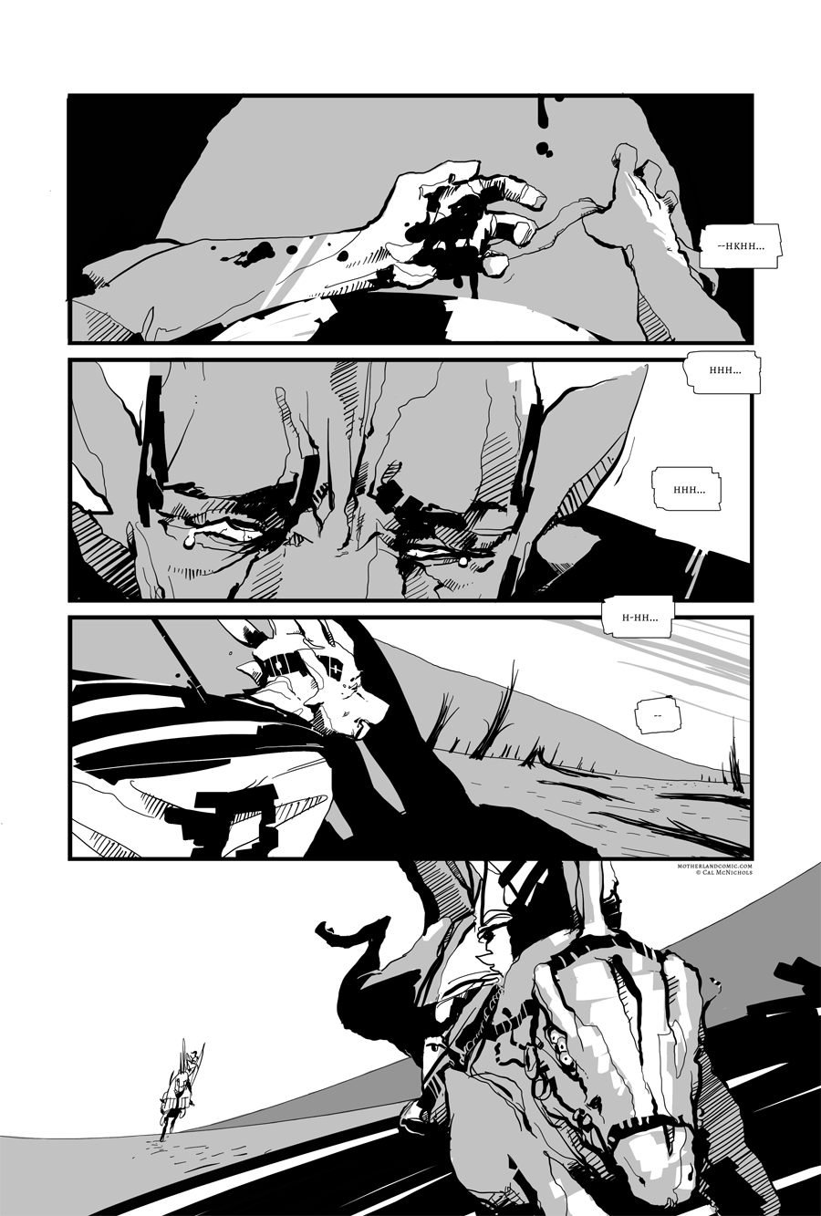 pg 47