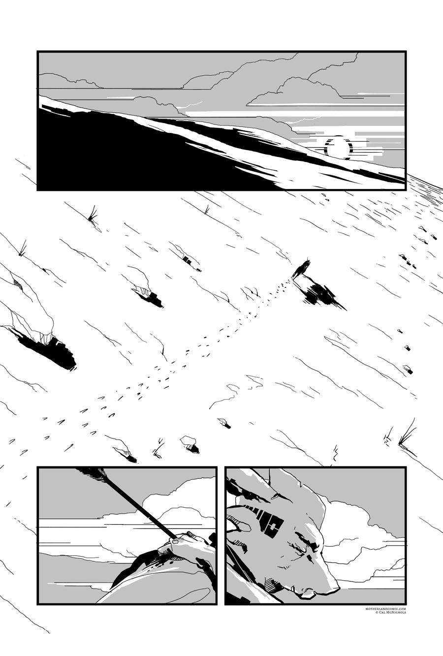 pg 49