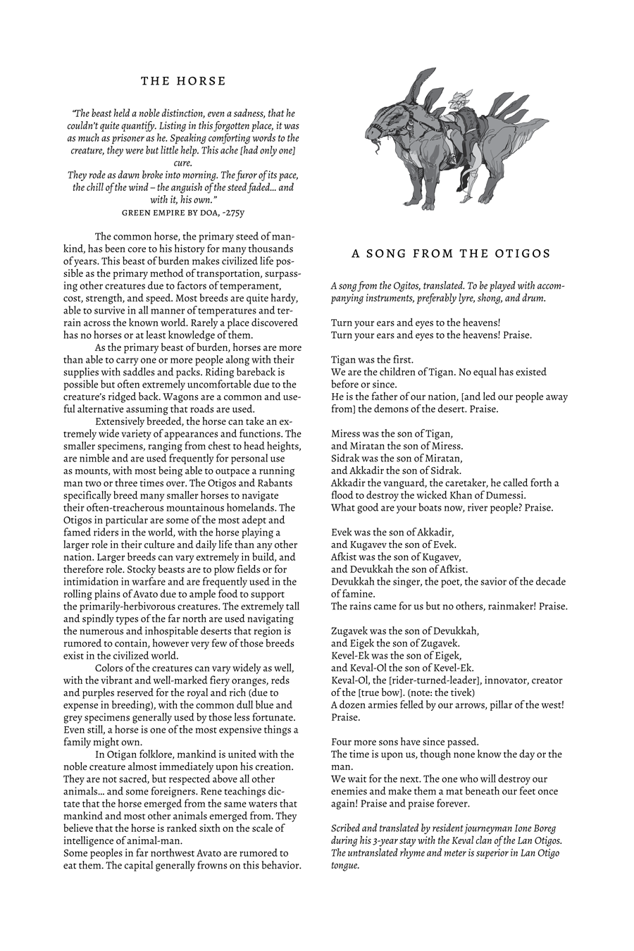 pg 54