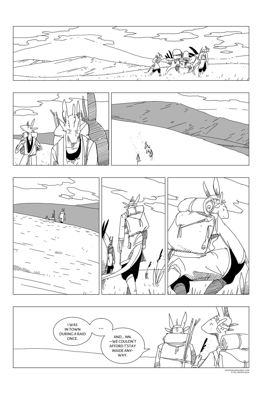 pg 66