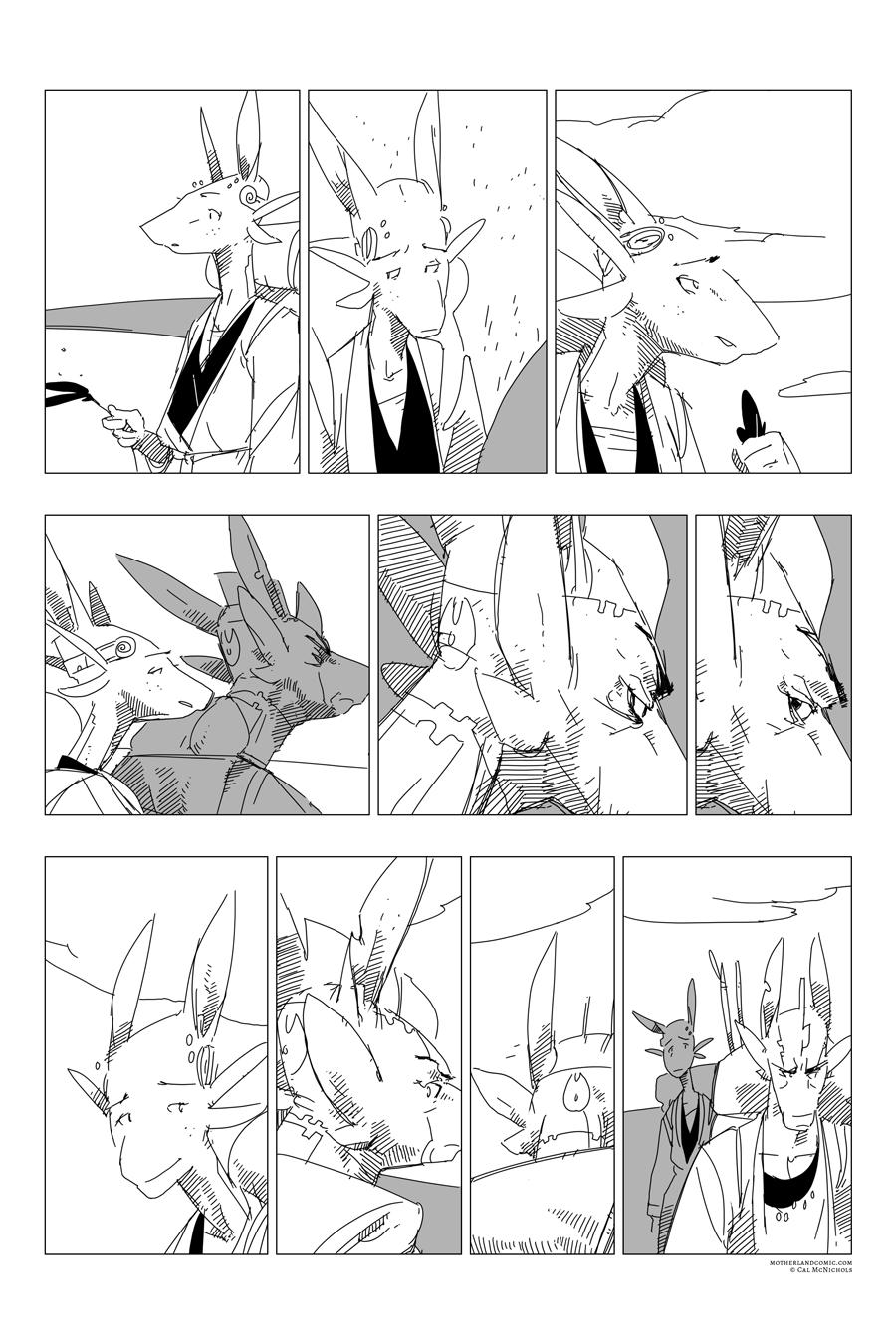 pg 67