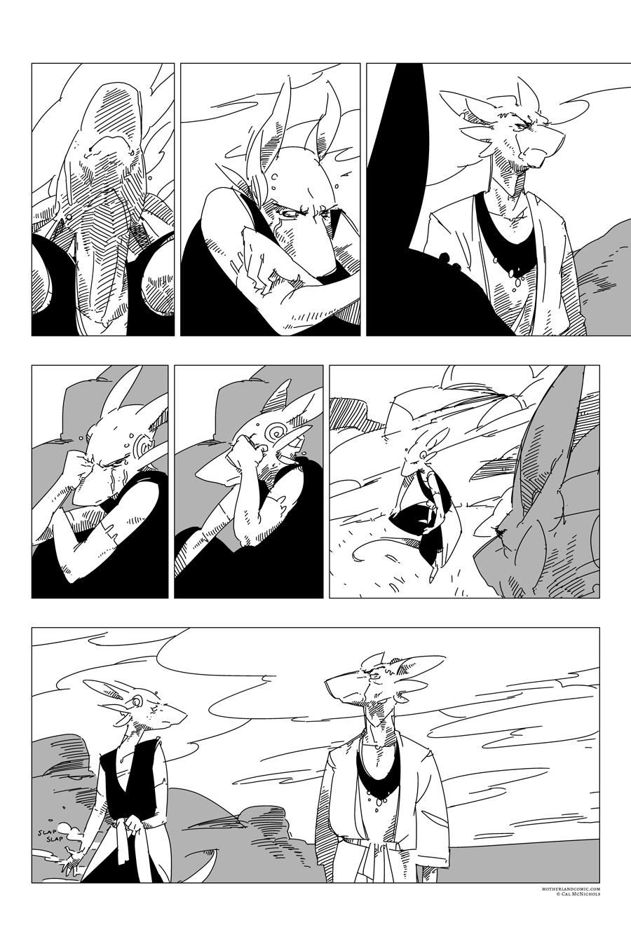 pg 73