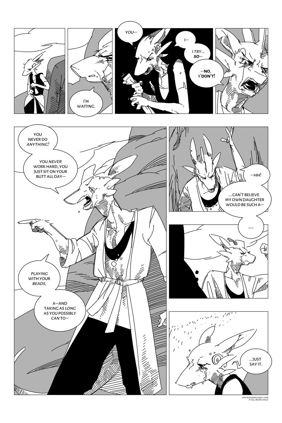 pg 74