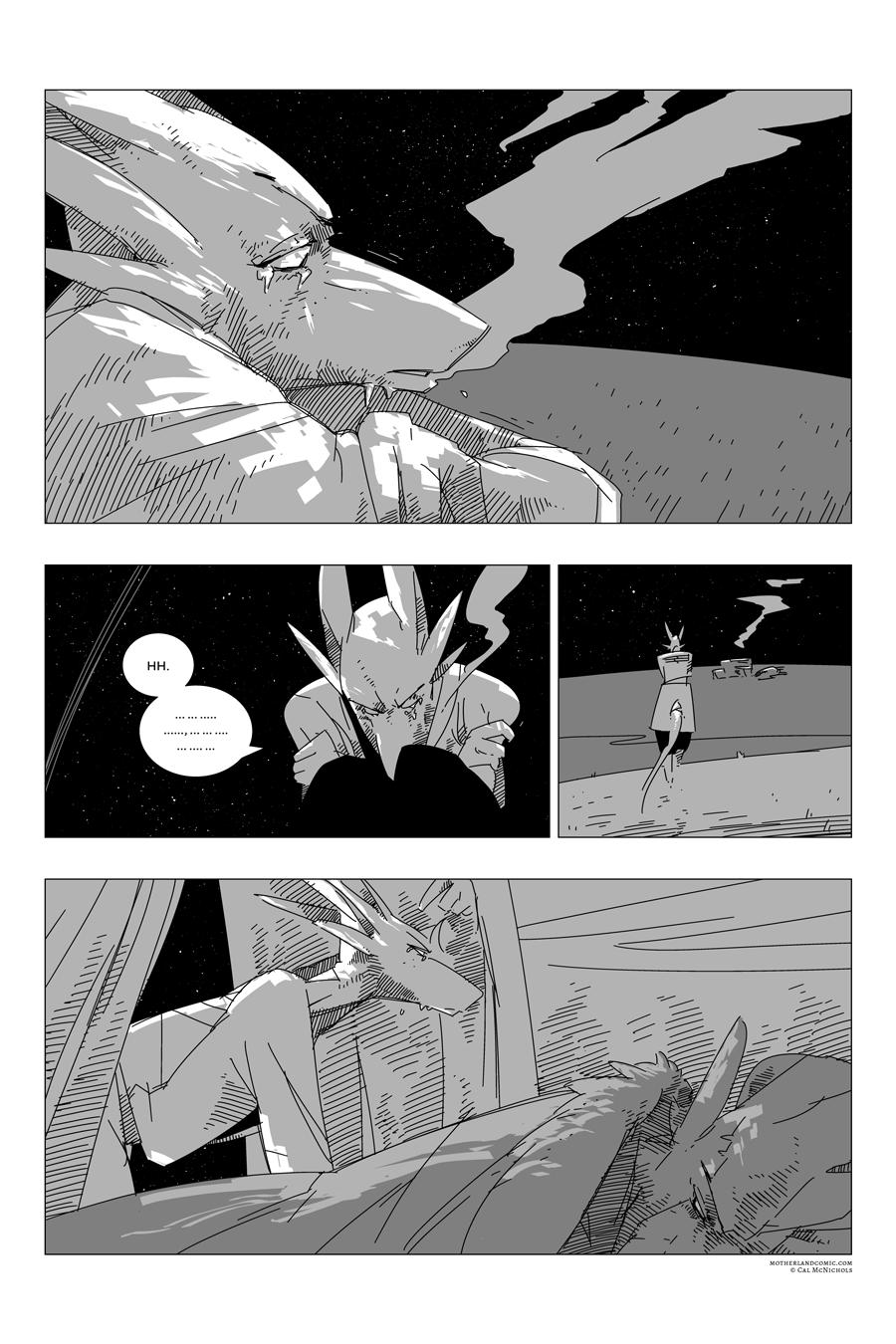 pg 80