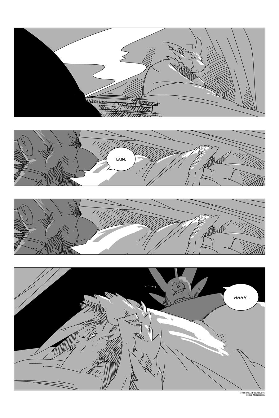 pg 81