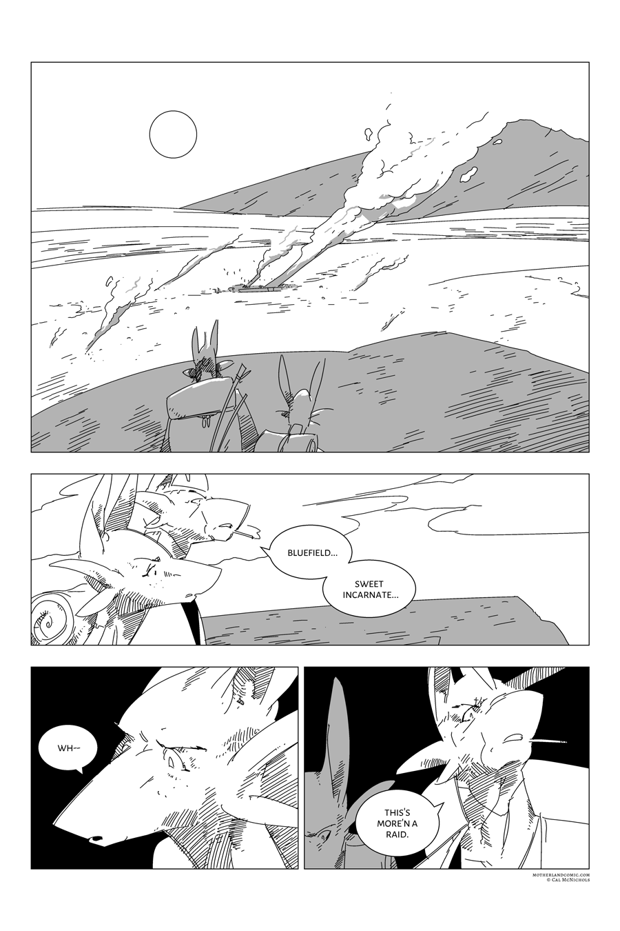 pg 83