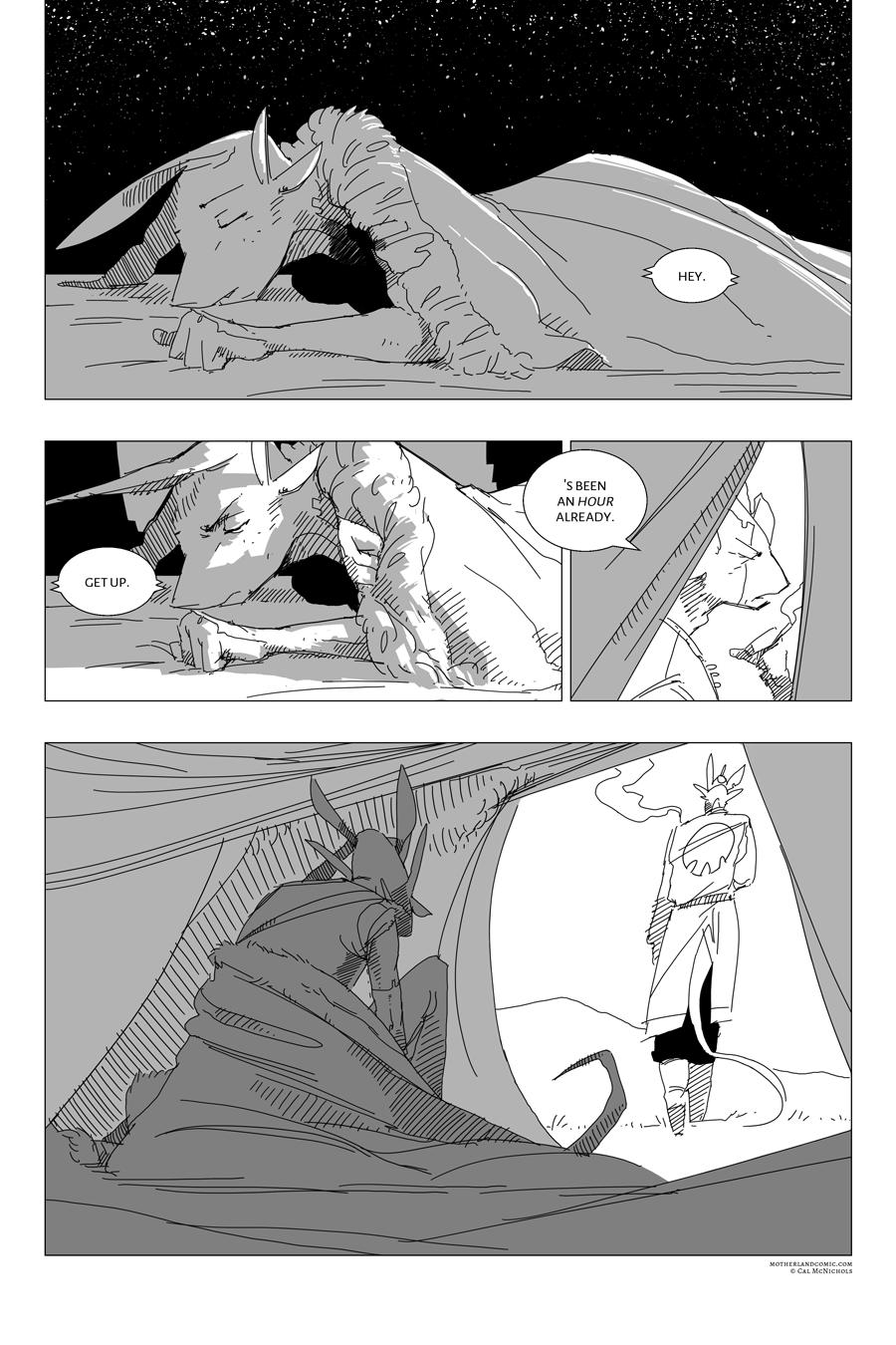 pg 57