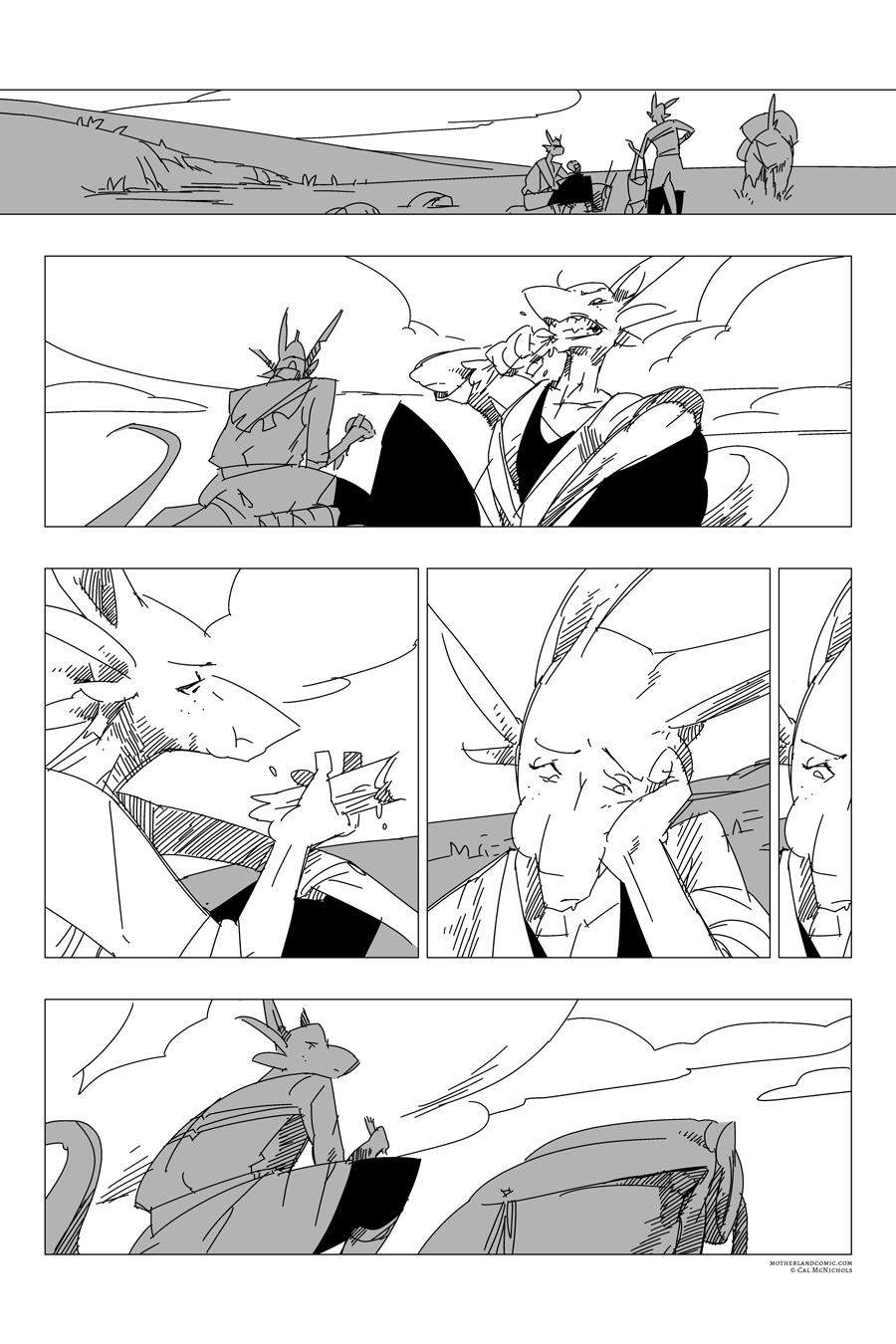 pg 88