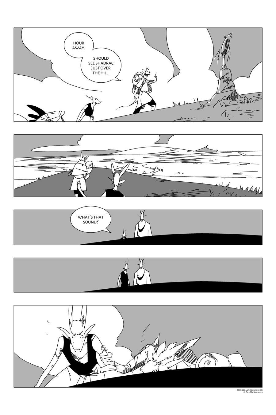 pg 95