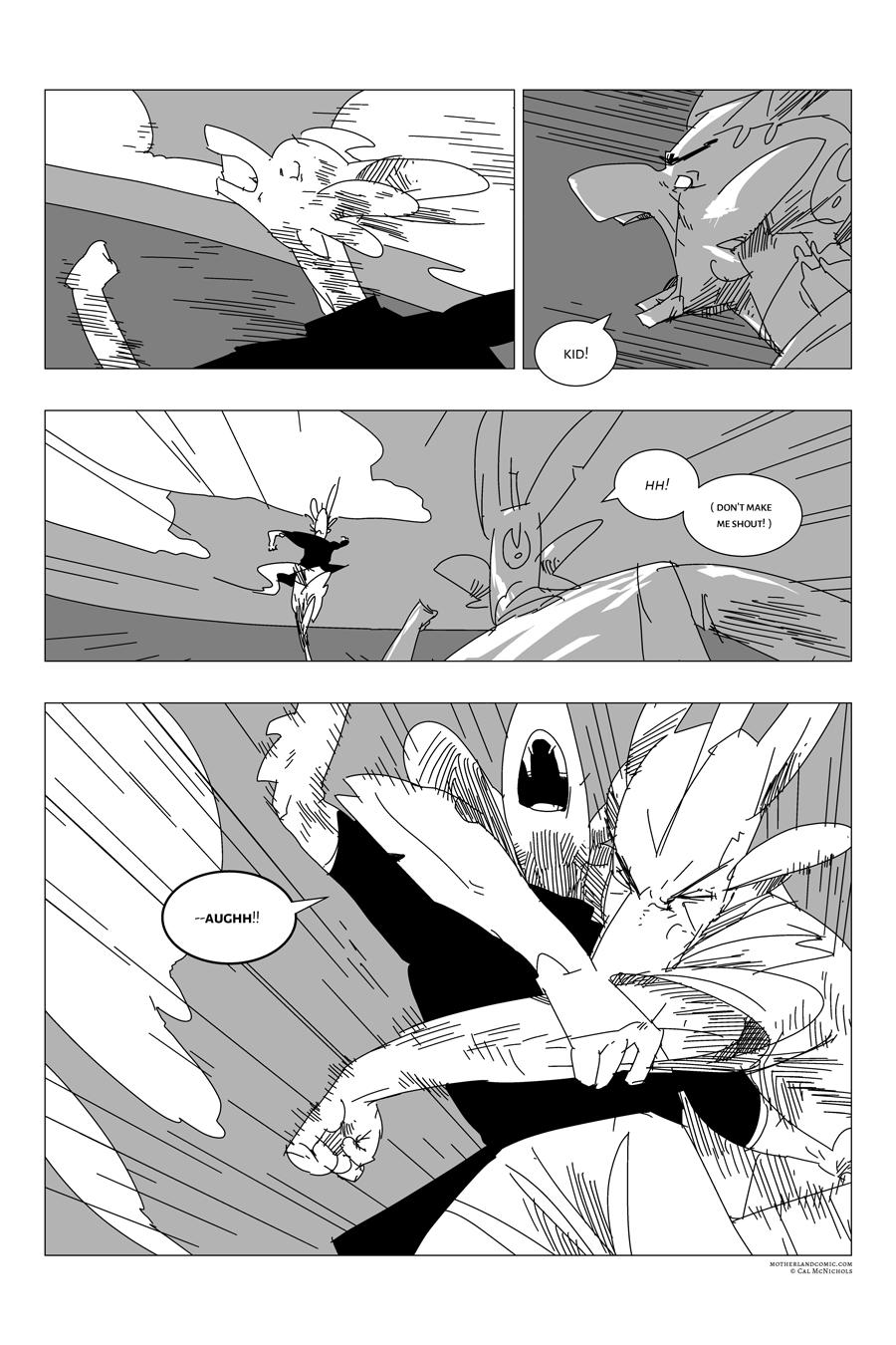 pg 99