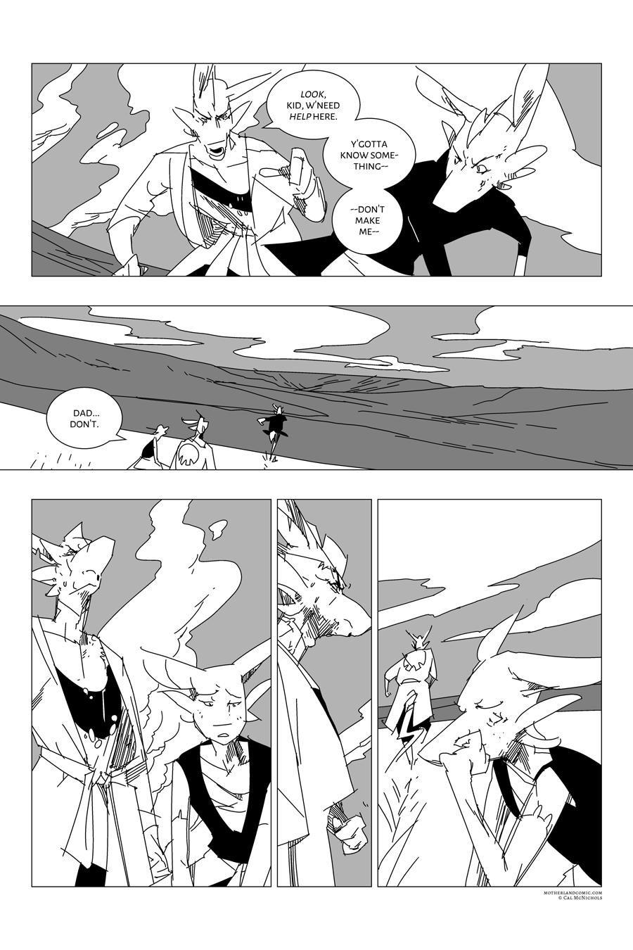 pg 103