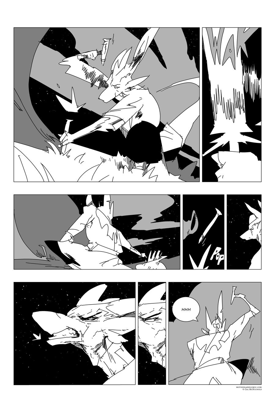 pg 107