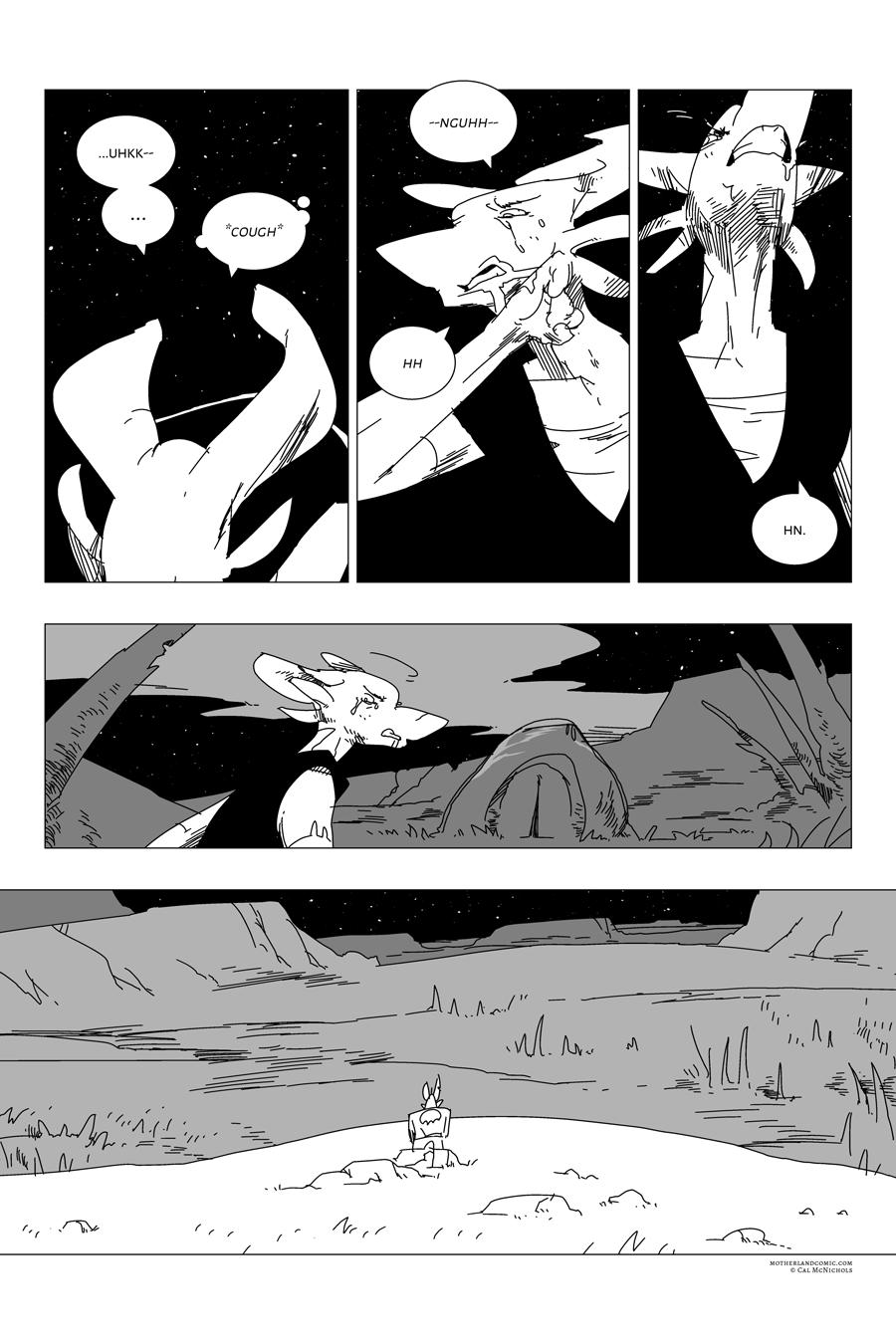 pg 115