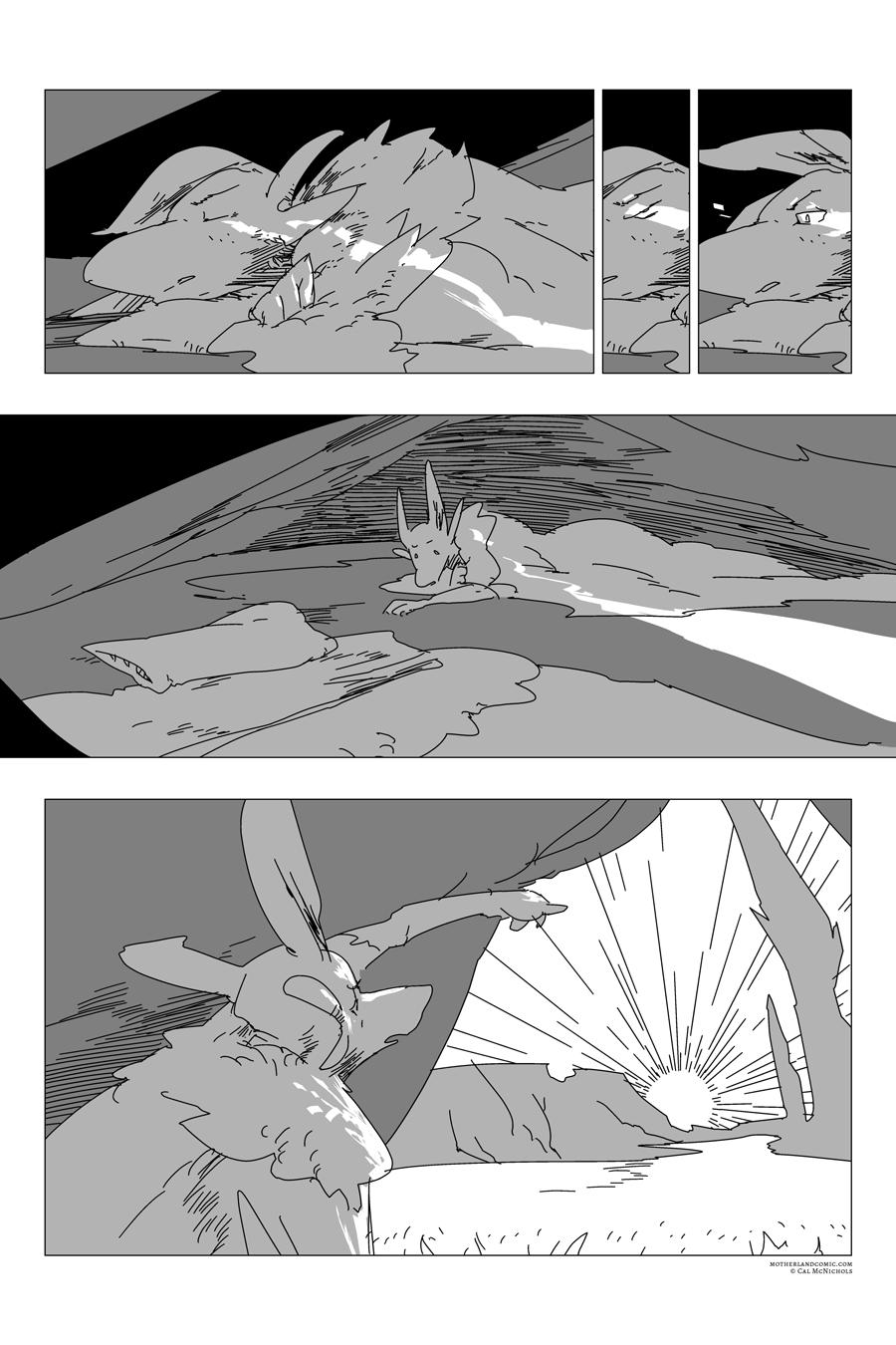 pg 118