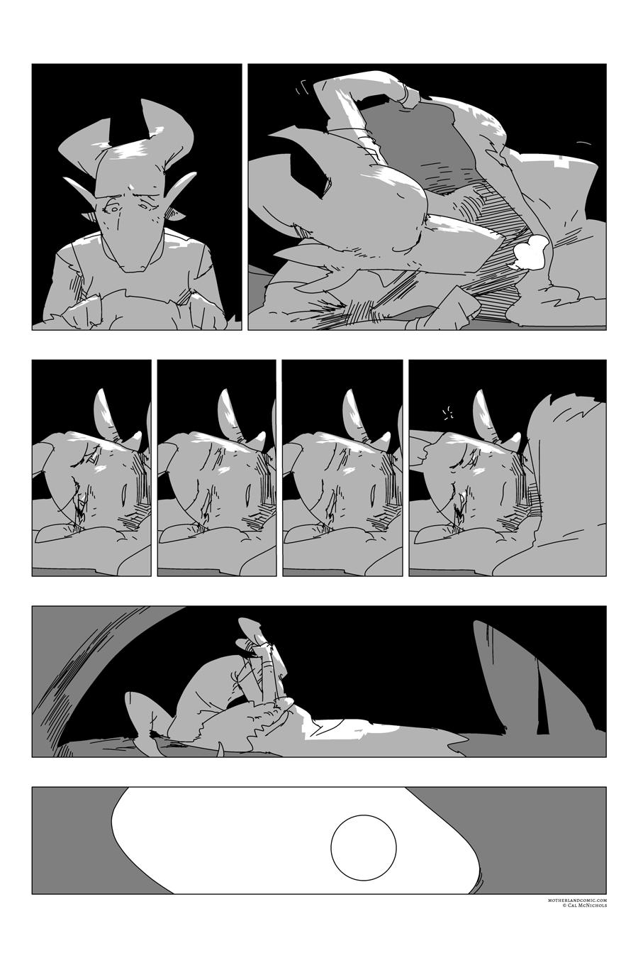 pg 123